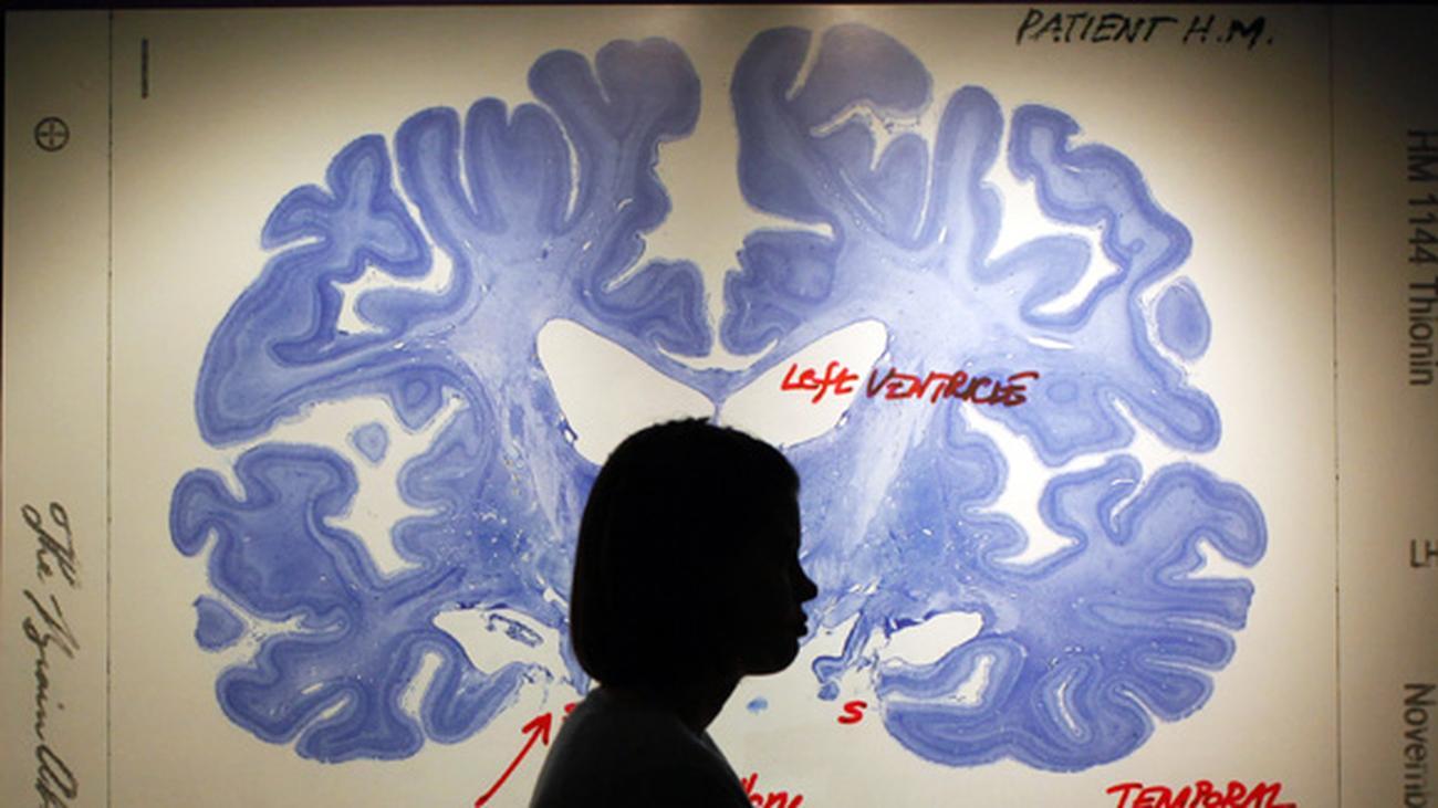 Epileptiker partnersuche