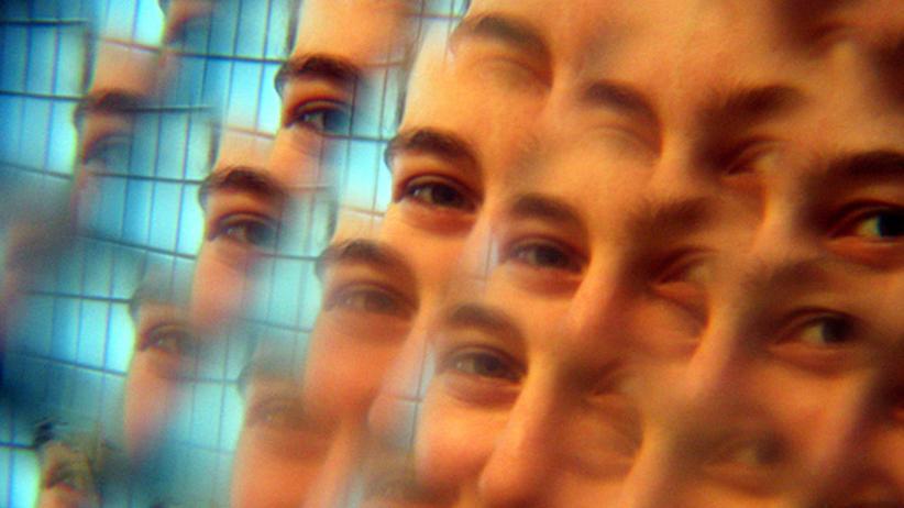 Drogen: LSD hilft im Angesicht des Todes