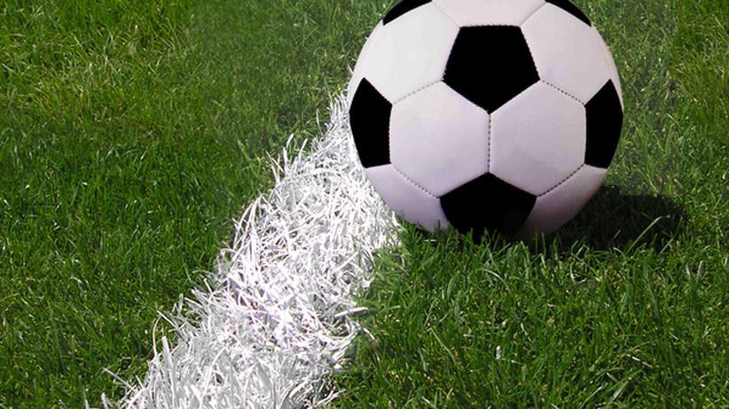 Blog Math up your life!: Wie Sie Ihre Freunde im WM-Tippspiel austricksen