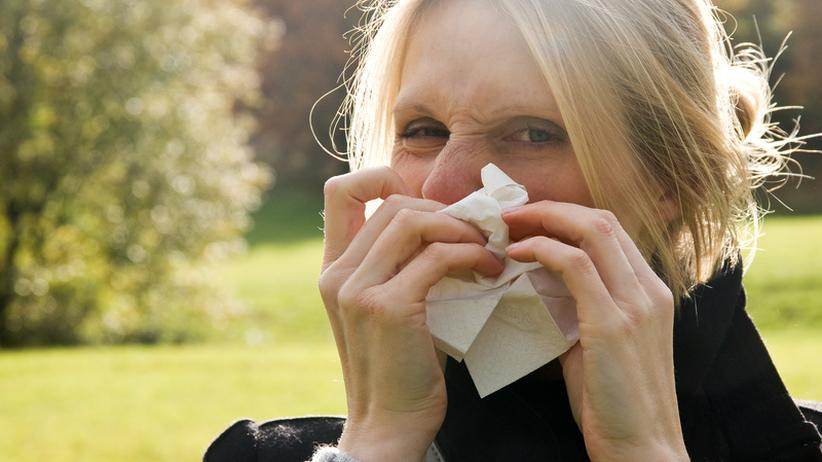 Grippe-Impfstoff: Dem Virus einen Schritt voraus
