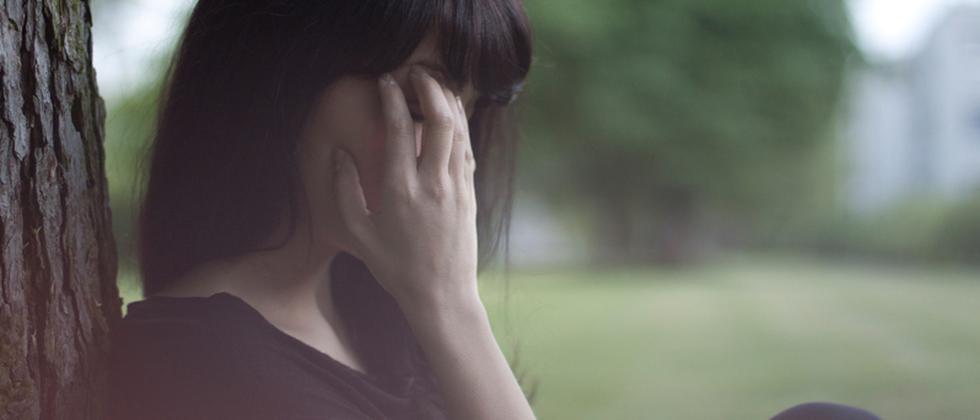 Enzephalitis: Der Körper rebelliert gegen das Gehirn