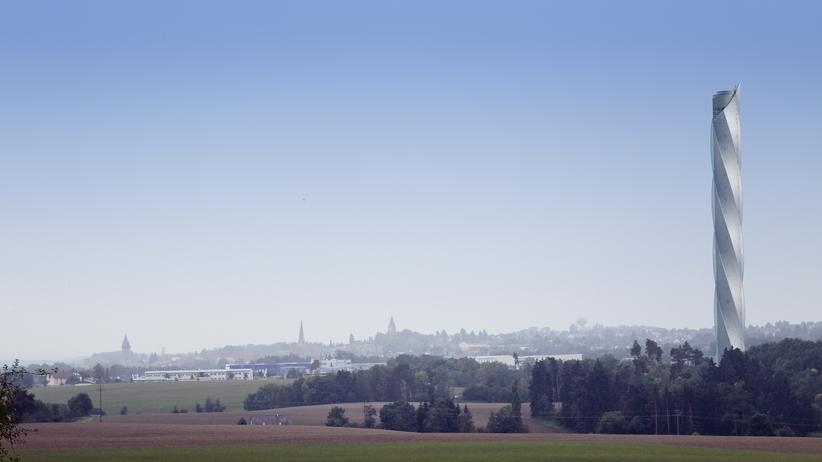partnersuche rottweil Mannheim