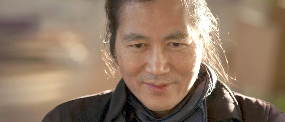 "Byung-Chul Han: ""Tut mir leid, aber das sind Tatsachen"""