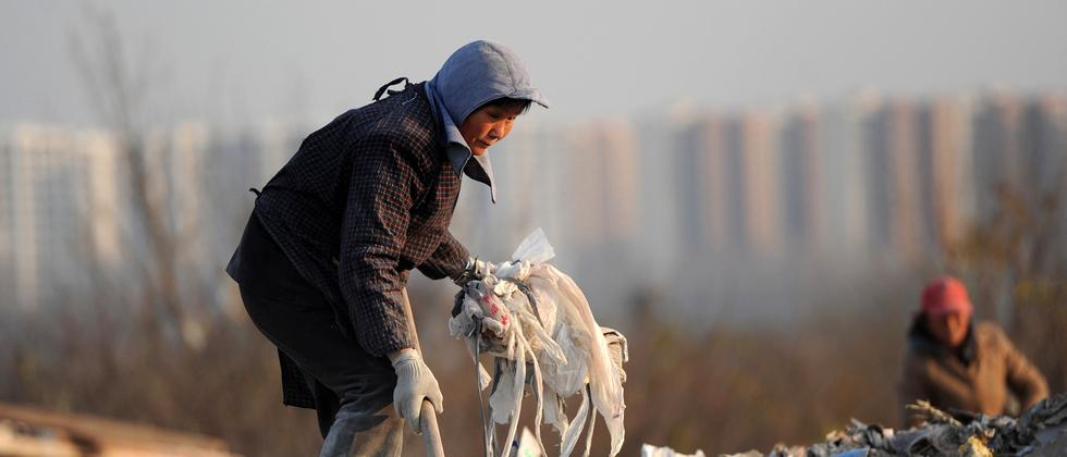 Nachhaltigkeit: Was schaffen wir bis 2030?