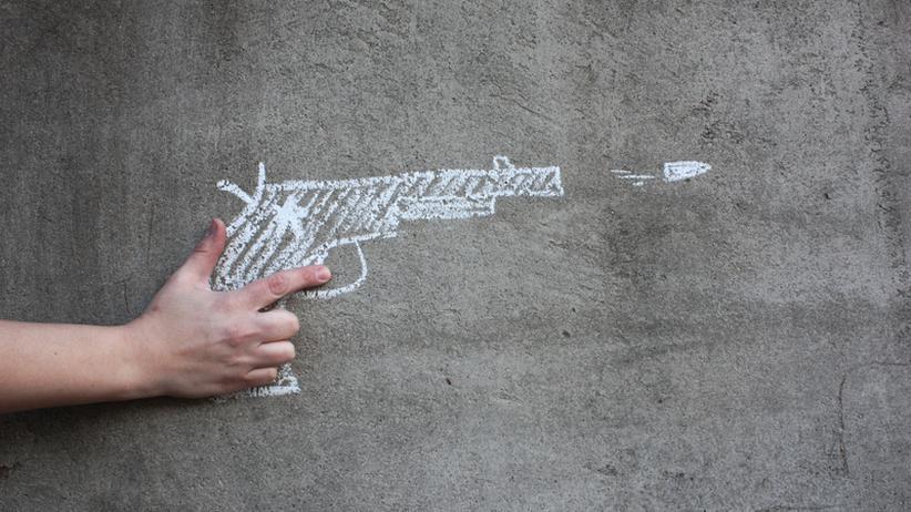Tatort: Warum geben wir uns die Kugel?