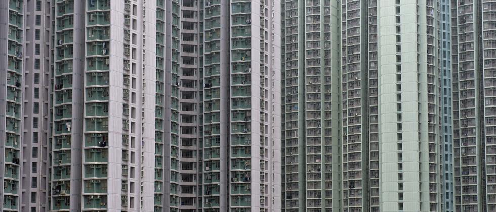 Nachbarschaft: Wie viele Nachbarn verträgt der Mensch?