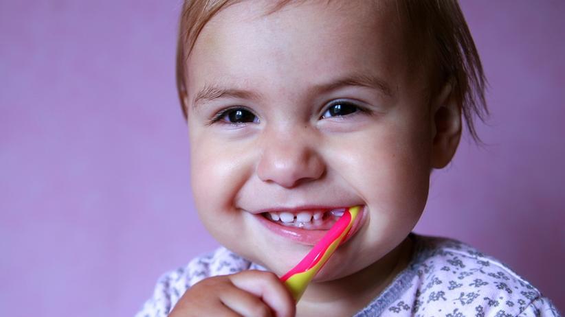 Wissen, Zähneputzen, Zahnmedizin