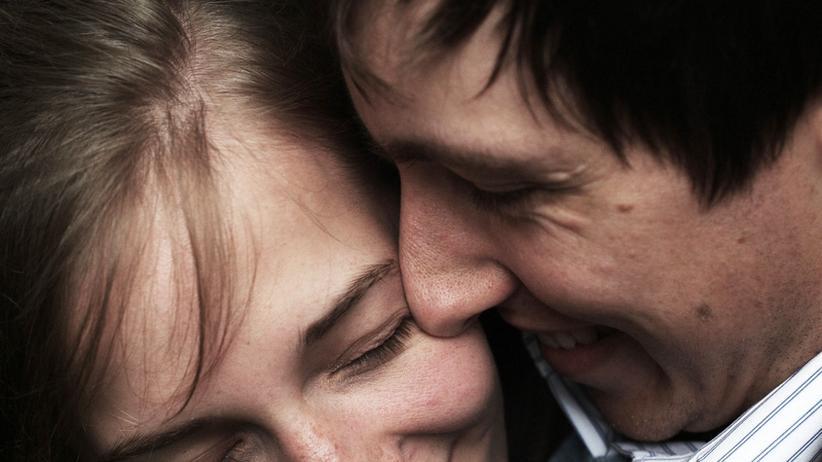 Valentinstag: Liebe? Für Forscher der Horror