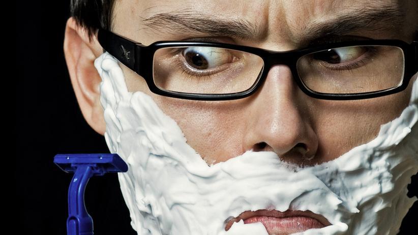 Internet der Dinge: Der shoppende Rasierer
