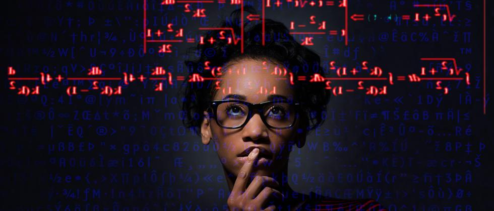 Mathe Wurzel vendische Mathematik Rechenregel Kopfrechnen