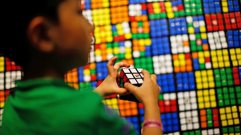 Wissen, Intelligenz, Intelligenz, Schüler, Unterricht, Bildung, Eltern, IQ-Test, Intelligenzquotient, Lehrer, Schule, London