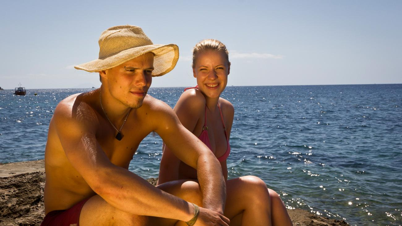 online dating tipps zeit beziehung