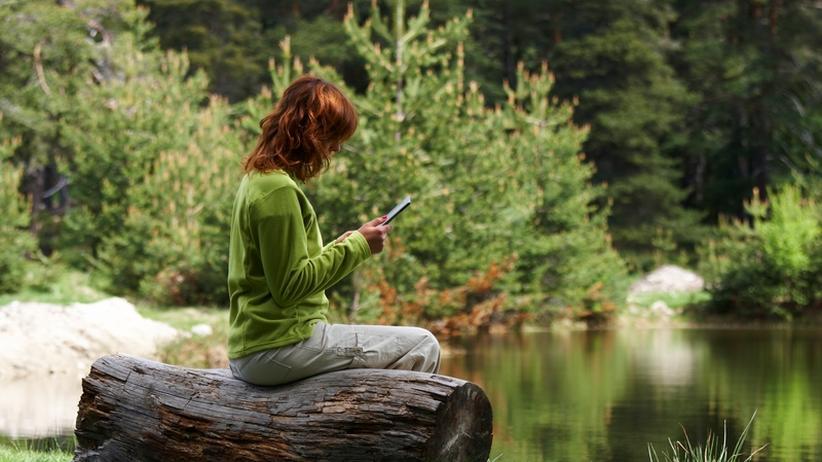 Wissen, Evolution, Evolution, Smartphone, Technologie, Apps, Kommunikation, Intelligenz, Google, Soziale Netzwerke