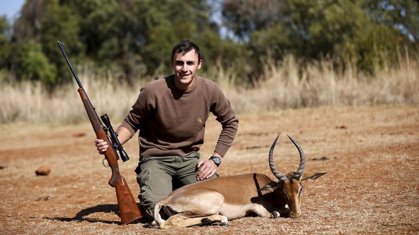 Wissen, Jäger, Jagd, Loewe, Walfang, Wildnis, Indien, Afrika, Nordamerika