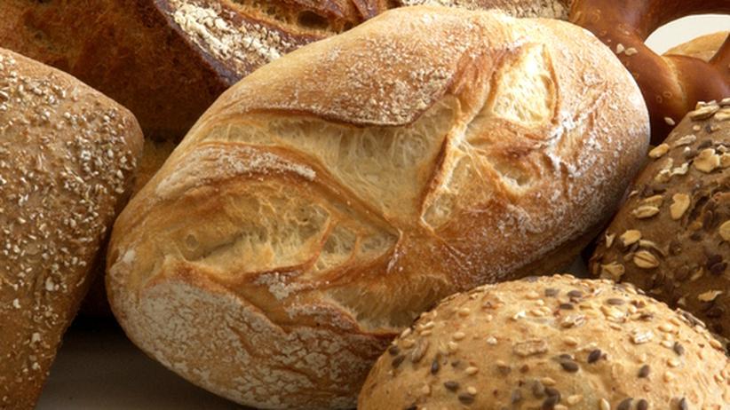 Wissen, Gluten, Weizen, Übergewicht, Allergien, Ernährung, Gesundheit
