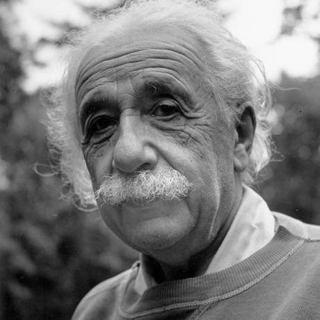 Relativitätstheorie: Einstein in der Grübelfalle
