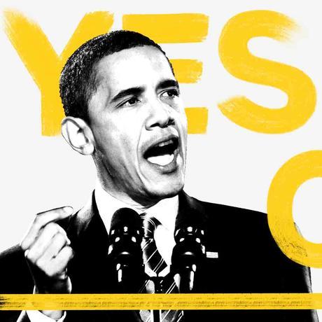 Rhetorik: So überzeugen Sie wie Obama