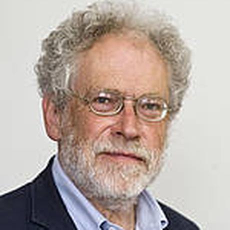 Anton Zeilinger Quantenphysik
