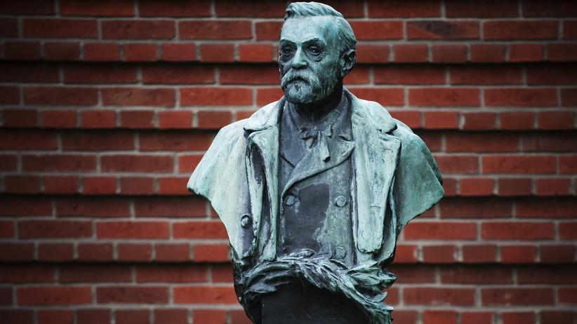Nobelpreis: Das ist der Physiknobelpreis 2016
