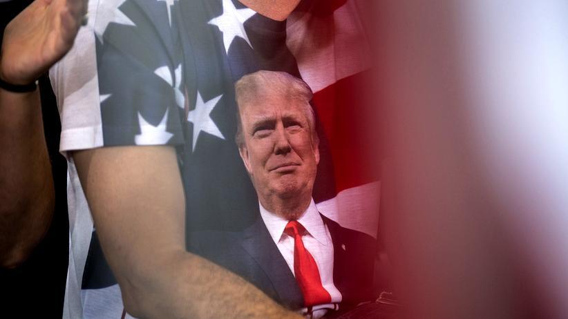 """Populismus: """"Populismus weist auf ein Problem hin"""""""