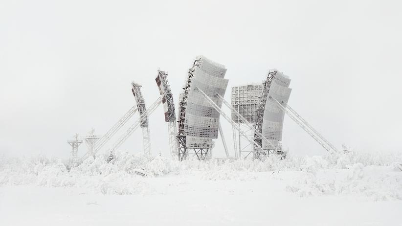 technologischer-fortschritt-sowjetunion-orte-danila-tkachenko-teaser