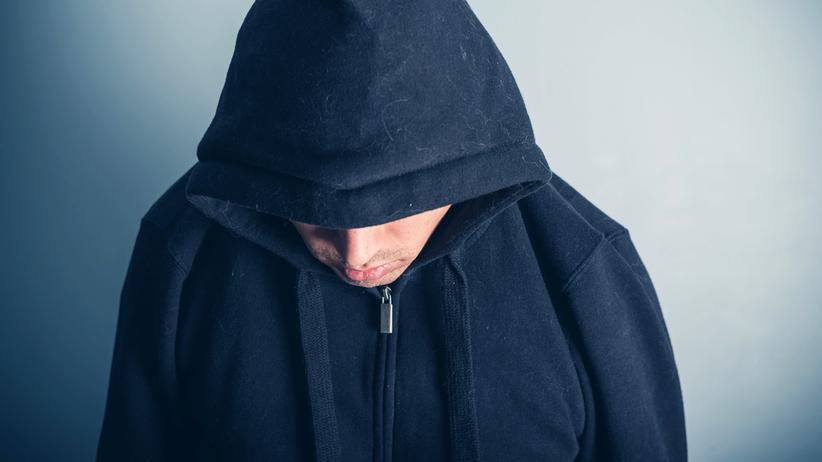 Pädophilie: Epidemiologischen Studien zufolge hat ein Prozent der Bevölkerung pädophile Neigungen, 250.000 Menschen wären das allein in Deutschland.