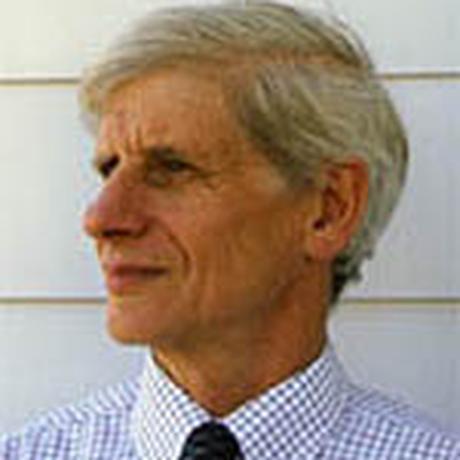 David James Thouless