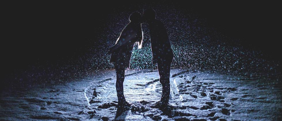 beziehungen-liebe-philosophie-platon-dating-apps-erotik