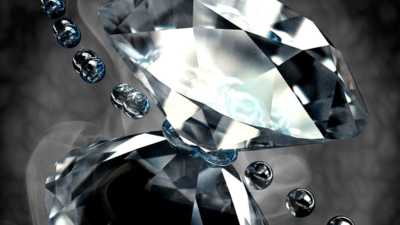 metallischer wasserstoff bitte einmal ganz fest pressen zeit online. Black Bedroom Furniture Sets. Home Design Ideas