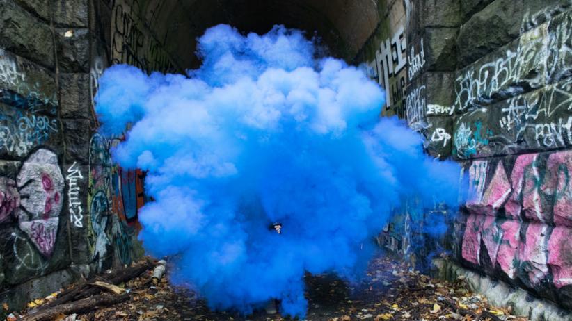 Luftverschmutzung: Was Sie über Feinstaub wissen sollten