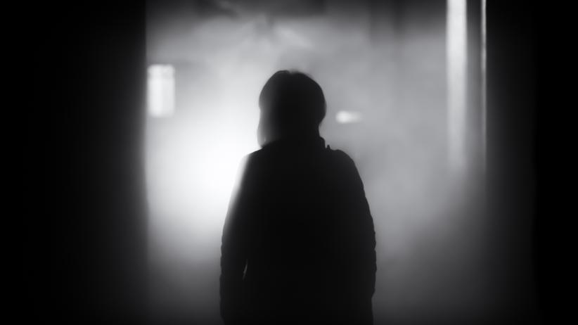 Sexualstrafrecht: Keine Strafe für Vergewaltiger?