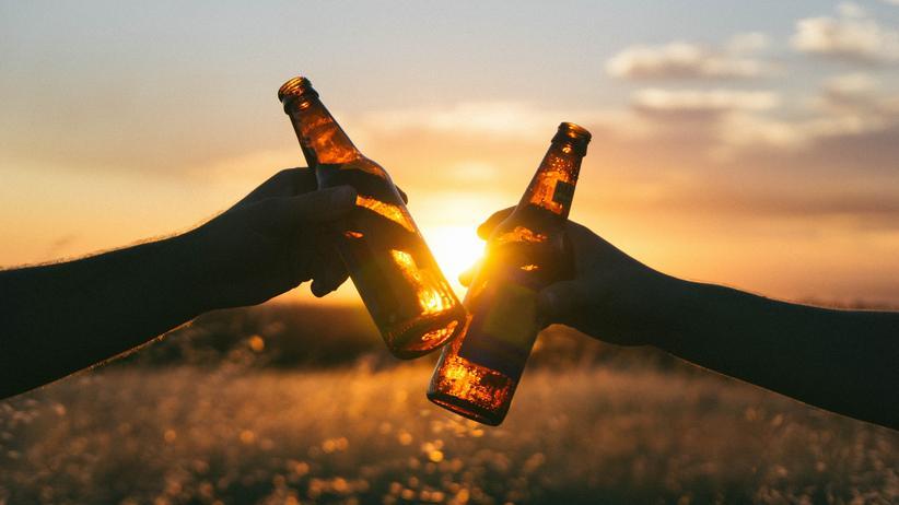 Glyphosat: Gift im Bier – die Zweite