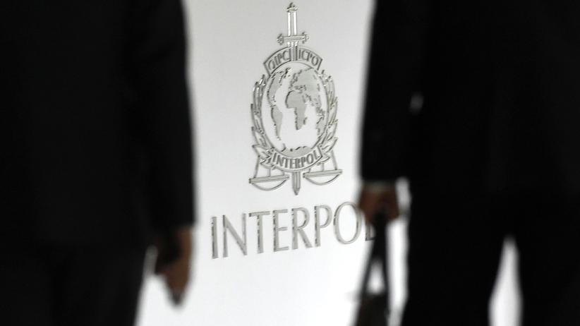 Interpol: Vereint gegen Verbrecher – und Regimekritiker?