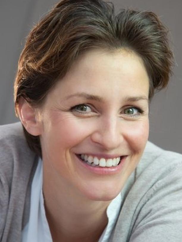 Nathalie Grams Homöopathie