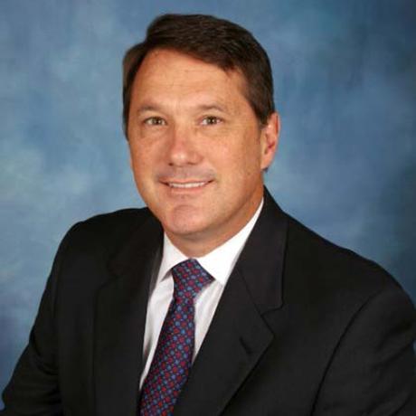 Boeing John Mulholland Vice President Space Spaceflight