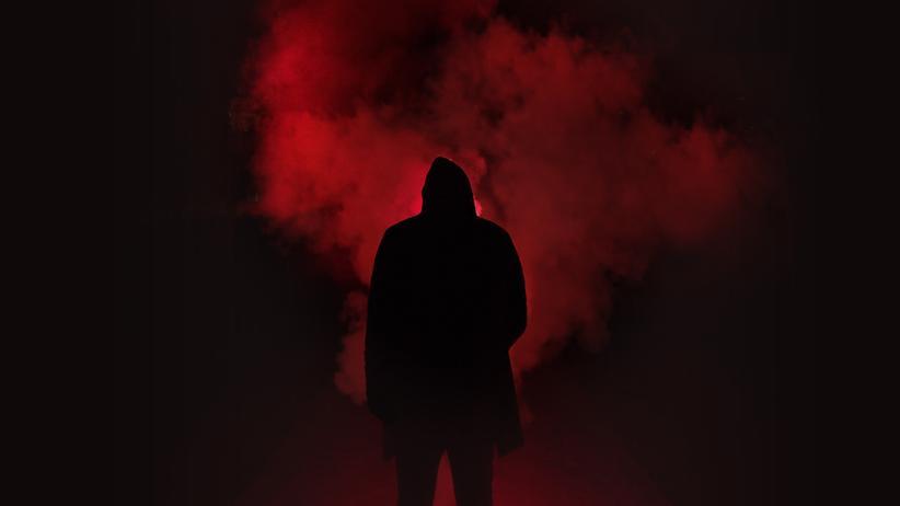 Mensch: Die Wurzeln des Bösen