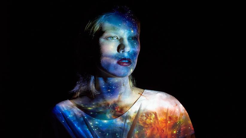 """Kosmologie: """"Mich würde nicht wundern, wenn es Paralleluniversen gäbe"""""""