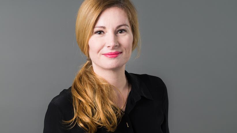 Journalistenpreis: ZEIT-ONLINE-Wissenschaftsjournalistin ausgezeichnet