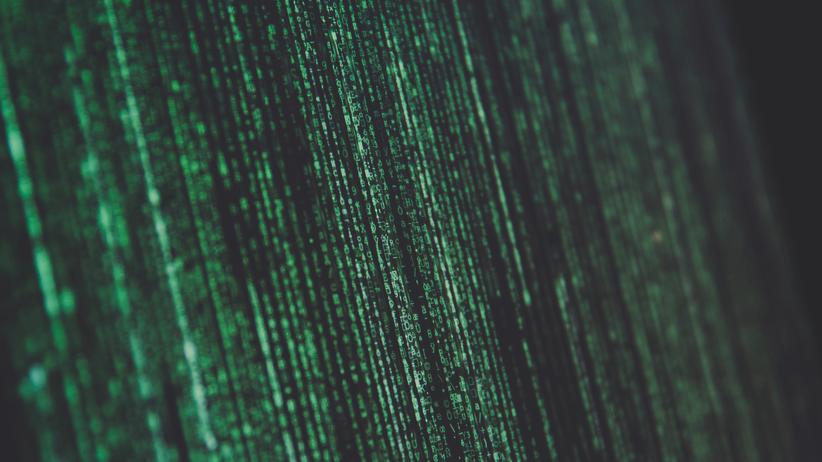 Technologie: Quantencomputer: Sie versprechen immense Rechenleistung, aber wann kommen sie endlich auf den Markt.