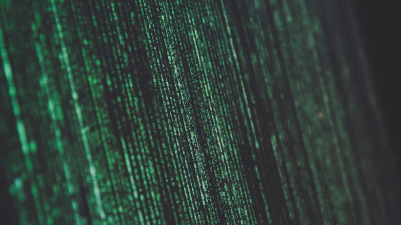Technologie: Wann kommt der erste Quantencomputer?
