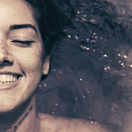 Meditation: Hör mir auf mit Achtsamkeit!