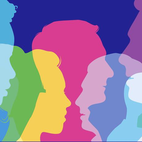 Rassenlehre: Die Rückkehr einer Bullshit-Wissenschaft