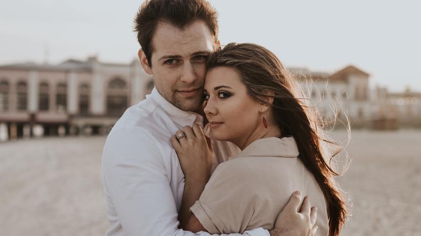 Indische Dating-Seiten für Scheidungen Ägypten-Dating-Website kostenlos