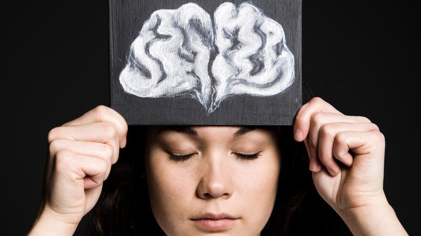 Genetik: Das Gen, das uns das große Gehirn gab
