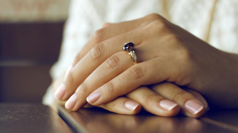 Handpflege: So werden Ihre Hände noch schöner