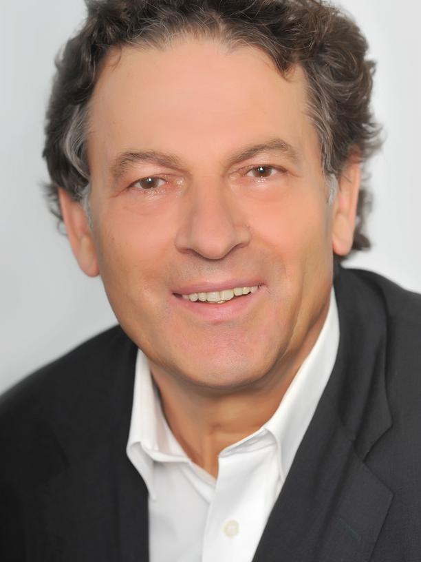 Regierungskrise: Dieter Frey ist Professor für Psychologie an der LMU. Er setzt sich seit Jahren mit Führungsfragen auseinander und leitet das Center for Leadership and People Management.