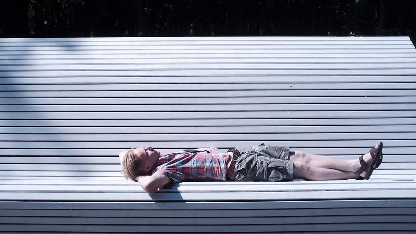 Sommerzeit: Wann geht in Ihrem Wohnort die Sonne auf und was ändert sich, wenn wir ganz auf die Zeitumstellung verzichten?