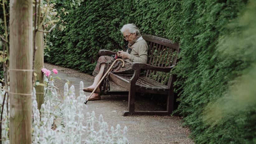 Gesundheitsbericht: Die Lebenserwartung steigt in ganz Europa. In Deutschland liegt sie bei 80,9 Jahren.