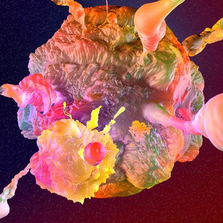 Nobelpreis in Medizin: Den Krebs einfach ausgebremst
