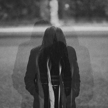 Schizophrenie: Realitätsverlust